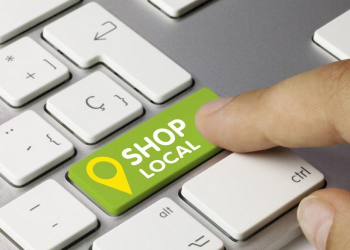 Online Marketing, social media optimization, SMO