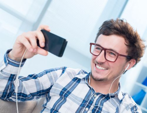 Simple ways to start using video content marketing