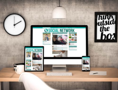 Choosing social networks for business